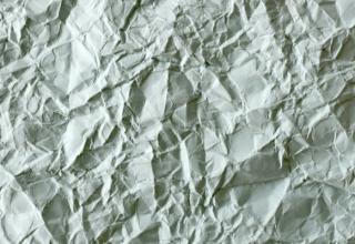 Co można zrobić z masy papierowej?